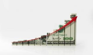 100-dollar-graph