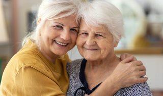 unpaid-caregiver-main