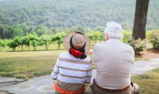 retirement-destination