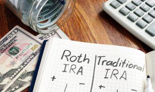 roth-vs-ira-infographic-header